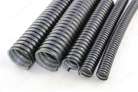 emt electrical metal tubing conduit galvanized steel emt conduit