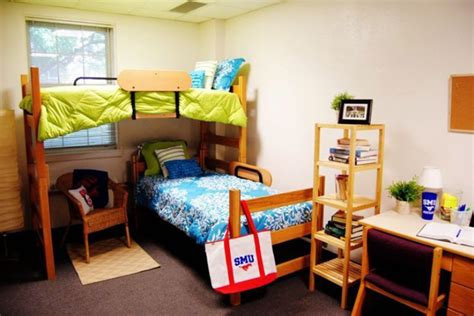 creative efficient college bedroom ideas house