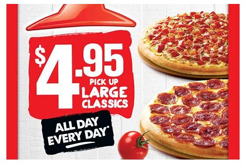 sydney pizza hut coupons