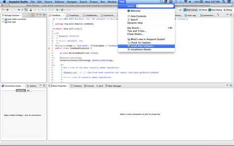 1 or 2 page resume xml schema resume template best