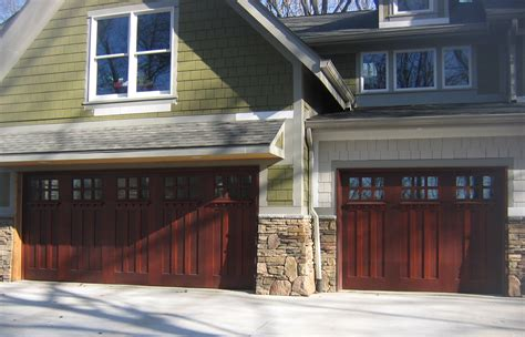 Professional Garage Doors Plainfield Professional Garage Doors Plainfield Professional Garage Door Plainfield In 46168 Angies List