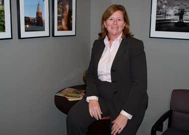 Siuc Mba Internship by Ten Questions With Tammy Cavarretta