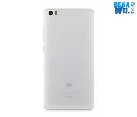 Hp Xiaomi 6 Inch harga xiaomi mi 6 dan spesifikasi januari 2017