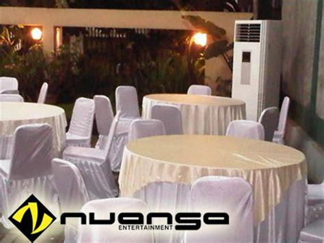Kursi Plastik Untuk Pesta sewa kursi dan meja alat pesta di serpong