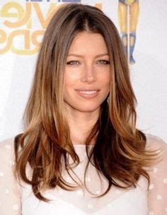 hairstyles that go past the shoulders past shoulder length haircuts