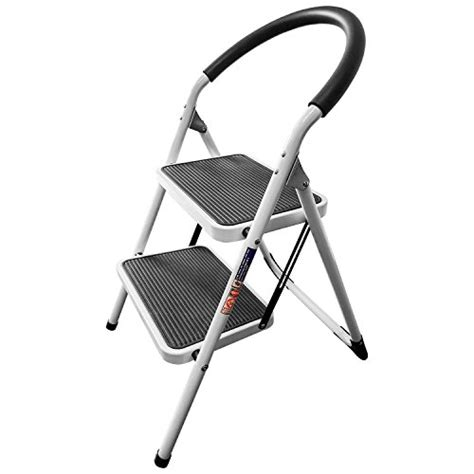 revolution 22 ladder with ratchet levelers galleon ladder systems 12022 801 revolution
