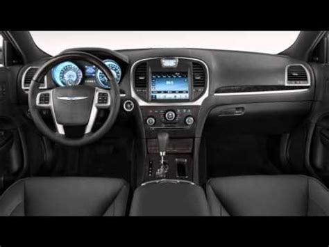 Dashboard Anywhere Chrysler by Dashboard Anywhere Chrysler