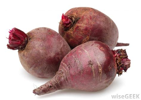 are beets a root vegetable what are root vegetables with pictures