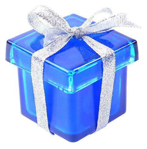 it gifts birthday gift packaging jpg