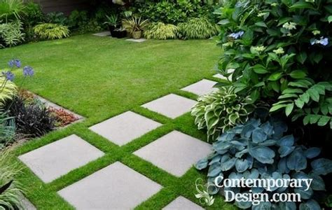 Unique Garden Ideas Decorating Unique Garden Decor Ideas