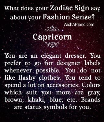 capricorn zodiac sign meaning www pixshark com images