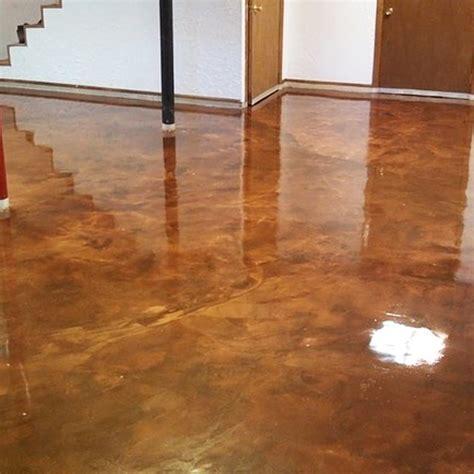 High Gloss Metallic Epoxy Flooring   Buy Epoxy Flooring