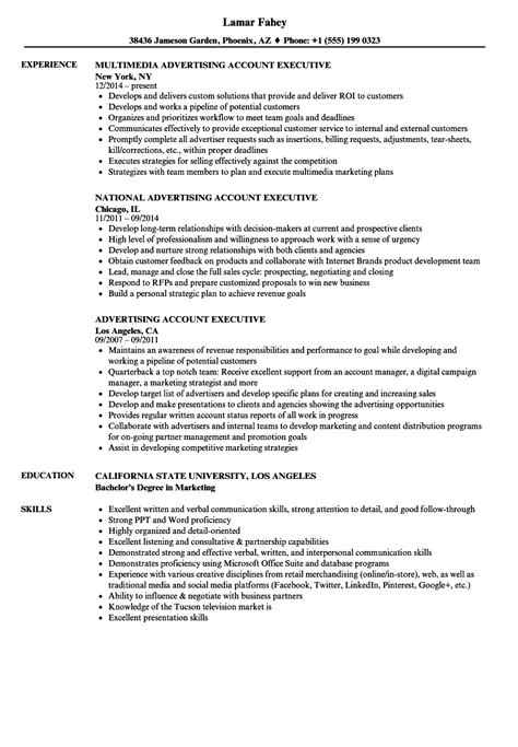 25 best ideas about cv english on pinterest perfect