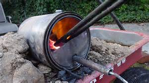 how to build a paint can forge tequals0