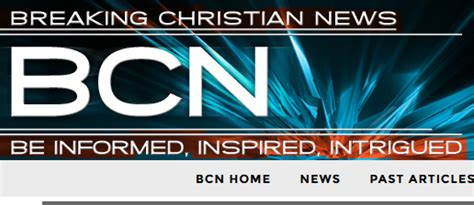 breaking news network latest news top headlines german bash trending christian news religion and top stories from