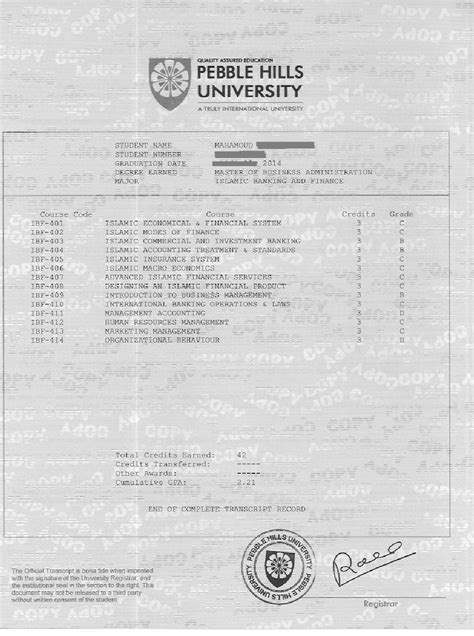 Rutgers Mba Application Transcript Address by Graduation Package Pebble A Truely