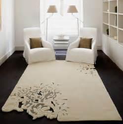 best living room carpet best carpet for living room marceladick com