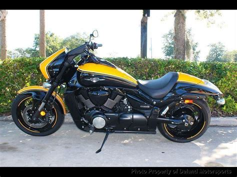 2014 Suzuki Boulevard M109r 2014 Suzuki Boulevard M109r Cruiser For Sale On 2040