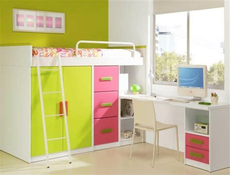 Panneaux Kinderzimmer Junge by Das Hochbett Ein Traumbett F 252 R Kinder Und Erwachsene