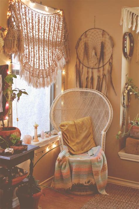 bohemian room decor 26 bohemian living room ideas decoholic