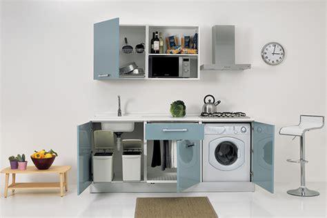 soluzioni bagno lavanderia lavanderia le soluzioni invisibili casa design