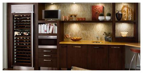 double oven tv sub zero wine cabinet microwave warming sub zero 30 quot built in dual zone full size wine storage