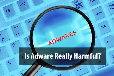 best anti adware software best free anti spyware and malware software