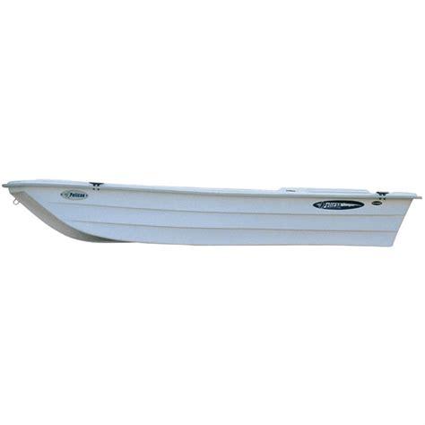 pelican inflatable boats pelican 174 scorpio utility boat 88271 small craft