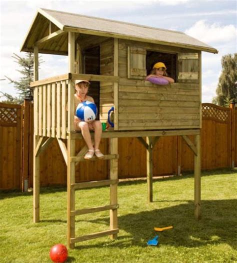 casette giardino bimbi casetta bambini legno per giardino rialzata casetta