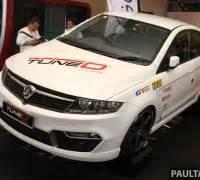 proton preve archives paul tan's automotive news