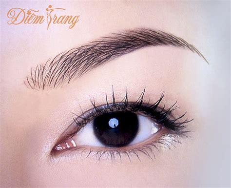 eyebrows tattoo in va les 29 meilleures images du tableau tattoo microstroking