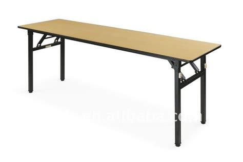 Banquet Tables by Hotel Table Folding Rectangular Banquet Table E 009 Buy Folding Rectangular Banquet Table