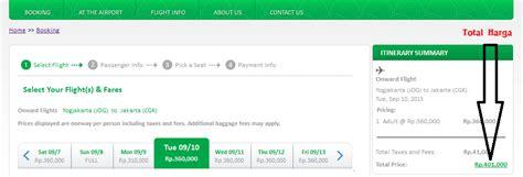 cek jadwal penerbangan tiket pesawat harga tiket pesawat cek harga tiket citilink