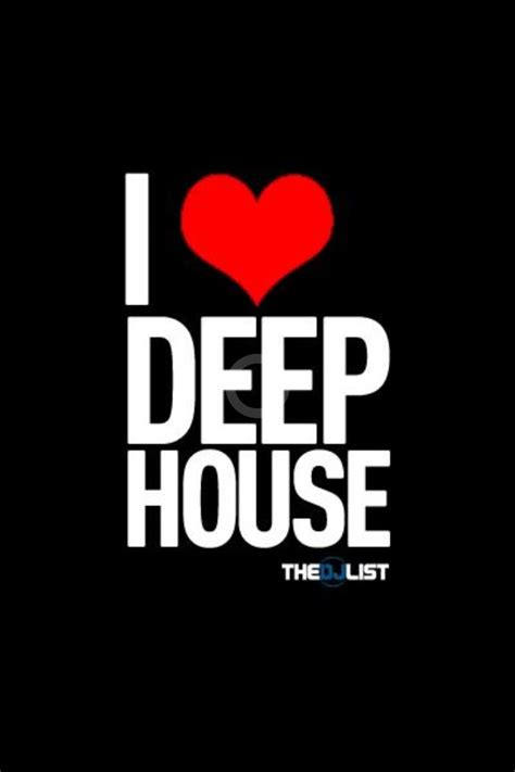 my definition of house music house music music pinterest