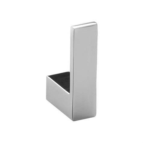 stainless steel bathroom hooks 1000 images about bathroom accessories on pinterest