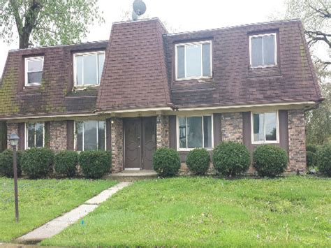 151 w 35th ct griffith in 46319 bank foreclosure info