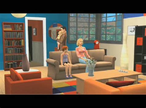 sims 2 home design kit patch sims 2 ikea home design kit free fileshouston