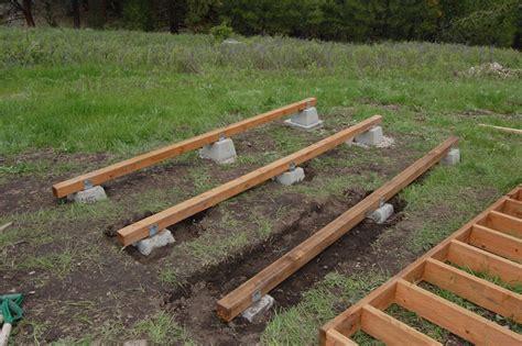 Diy Storage Sheds by Diy Storage Shed Montana Animal Farm