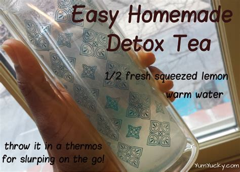 Diabetic Detox Tea Home Made by Health Tomuch Us Just Another Site Part 229
