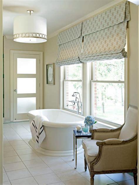 bathroom potpourri ideas 51 ultimate romantic bathroom design