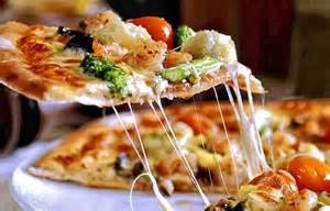 Taste of italy nashville amp gallatin italian restaurant amp pizza