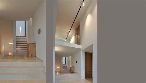 licht design wirges klein gt projekte gt innenraumdesign gt lichtdesign