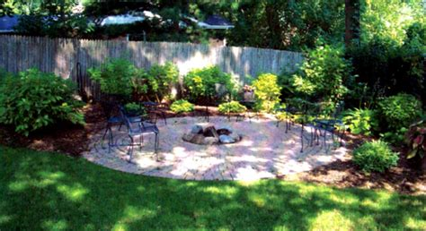 cool small backyard ideas cool small patio design for modern backyard garden