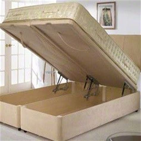 exciting ikea hanging bed 16 about remodel home design ideas with ikea hanging 17 best ideas about bed organization on