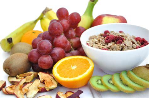 alimenti palestra dieta per la palestra come e cosa mangiare dietando