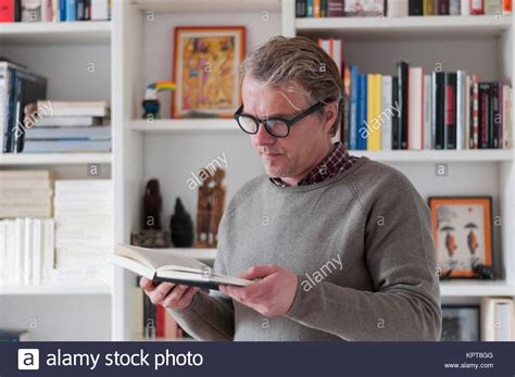bücherregale buecherregal stock photos buecherregal stock images alamy