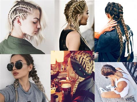 hip hop braid hip hop braids fashion in da hat pinteres