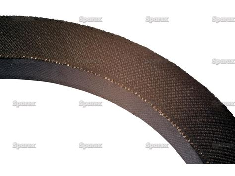 k section v belt s 18960 v belt belt references c136 uk supplier