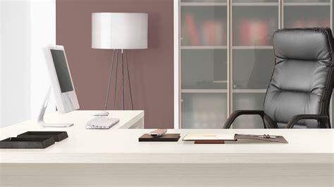 mobili cosenza mobili per ufficio cosenza design casa creativa e mobili