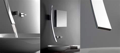 Luna :: Bathroom Collections :: Products :: GRAFF